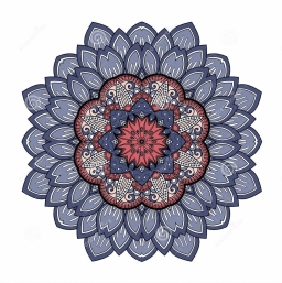 vector-beautiful-deco-colored-mandala-patterned-design-element-ethnic-amulet-56481466.jpg
